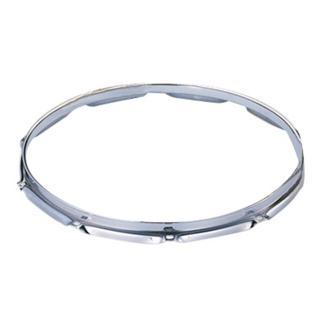 3.0 mm Triple Flanged Hoop